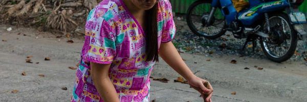 Philippine Domestic Worker E1510053502678